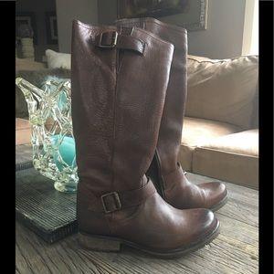 7a410f9d616 Steve Madden Shoes